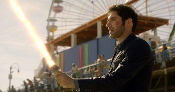 Lucifer Season 2 Episode 18 Tom Ellis