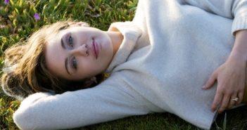 Miley Cyrus Malibu