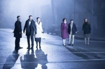 Once Upon a Time stars returns for season 7 finale
