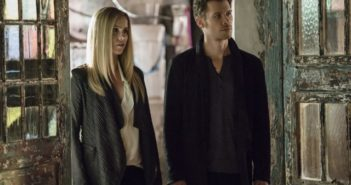 The Originals Season 4 Episode 10