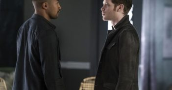 The Originals Season 4 Episode 9