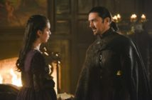Reign Season 4 Episode 14