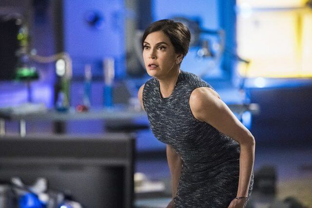 Supergirl season 2 episode 20