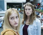 'The Mist' Season 1 Episode 1 Recap: Family Drama With Only a Touch of Horror