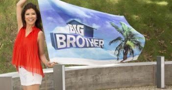 Big Brother Summer 2017