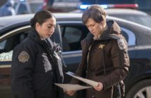 Fargo Season 3 Episode 10