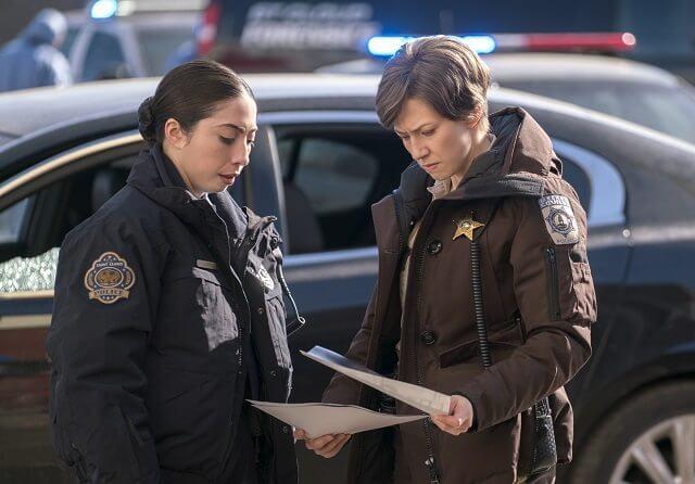 Fargo Season 3 Episode 10