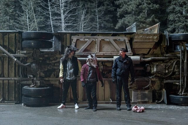 Fargo Season 3 Episode 8