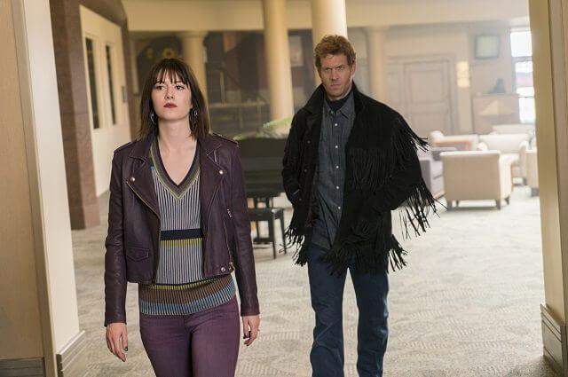 Fargo Season 3 Episode 9