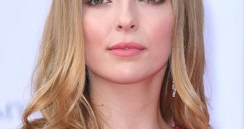 Jodie Comer to star in Killing Eve