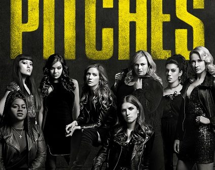 'Pitch Perfect 3' First Trailer:  Bellas Discover Adulting Isn't Easy
