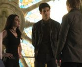 'Shadowhunters' Season 2 Episode 15 Preview: A Problem of Memory Photos and Trailer