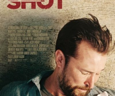 'Shot' Starring Noah Wyle Finds a Home at Paladin