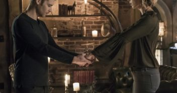 The Originals Season 4 Episode 11