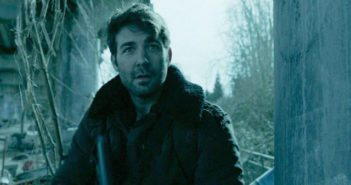 Zoo Season 3 James Wolk