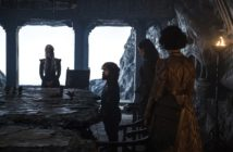 Game of Thrones Season 7 Episode 2