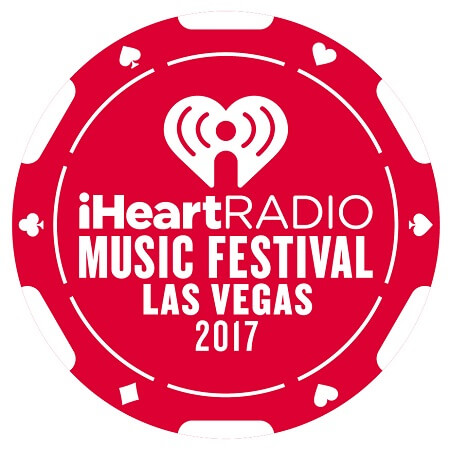 iHeartRadio Music Festival: 2017 Lineup Announced