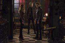Shadowhunters Season 2 Episode 17