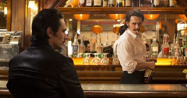 'The Deuce' Earns a Second Season from HBO