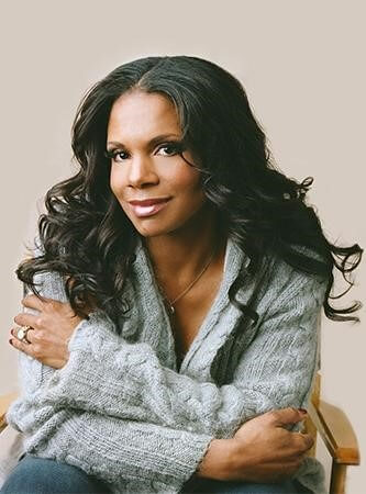 Audra McDonald Joins The Good Fight