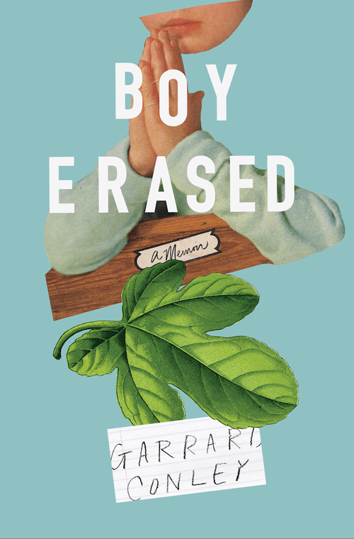 boy erased - photo #20