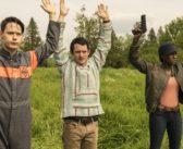 'Dirk Gently's Holistic Detective Agency' Season 2 Episode 2 Recap: Fans of Wet Circles