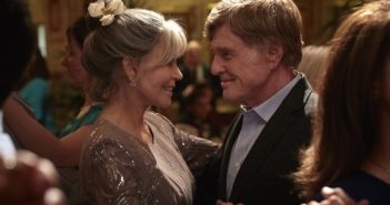 Our Souls at Night starring Jane Fonda and Robert Redford