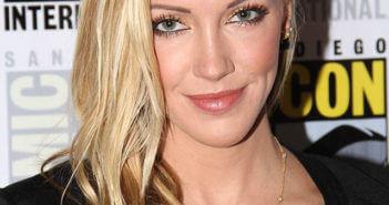 Arrow Season 6 Katie Cassidy