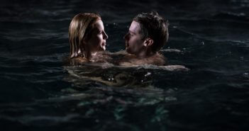 Midnight Sun in Bella Thorne and Patrick Schwarzenegger