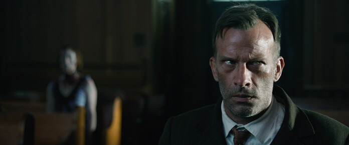First Look: '1922' Trailer Starring Thomas Jane