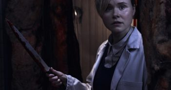 American Horror Story: Cult Alison Pill Episode 2