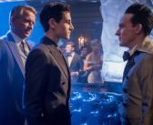 'Gotham' Season 4 Episode 1 Recap: Pax Penguina