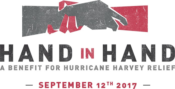 Hand in Hand Telethon Details