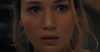 mother star Jennifer Lawrence
