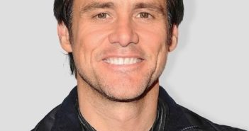 Jim Carrey to Star in Kidding