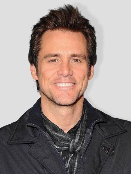 Jim Carrey to Star in Kidding