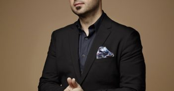 Masterchef Junior star Joe Bastianich