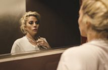 Gaga: Five Foot Two star Lady Gaga