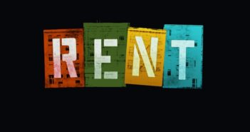 Rent Live Musical Event