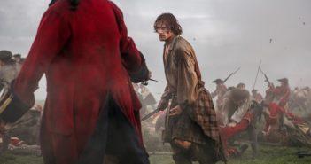 Outlander season 3 episode 1