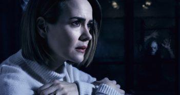 American Horror Story: Cult Sarah Paulson