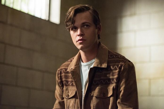 Supernatural Season 13 Trailer