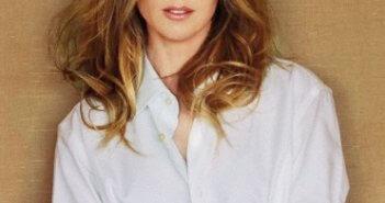 Nicole Kidman to star in Destroyer