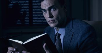 American Horror Story: Cult Episode 5 Recap