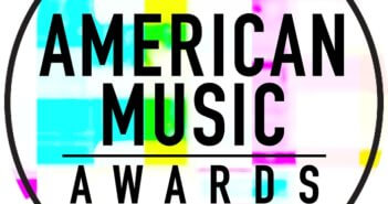 American Music Awards 2017 Logo