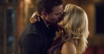 Arrow season 6 episode 3