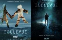 Bellevue Posters