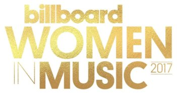Billboard Women in Music 2017 Honors Selena Gomez