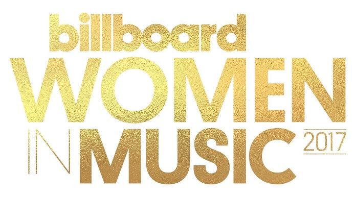 Billboard Women in Music 2017 Honors Selena Gomez