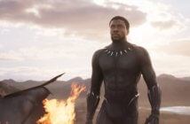 2018 comic book films include Black Panther star Chadwick Boseman